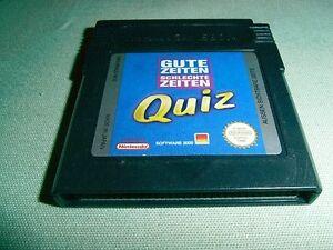 Gute-Zeiten-Schlechte-Zeiten-Quiz-fuer-GameBoy-Color