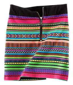 H-M-fashion-against-aids-SKIRT-SZ-UK-8-EU-34-USA-4-NEW