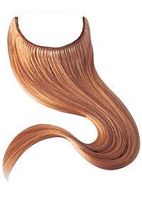 Halo One Piece Human Hair Extensions 84