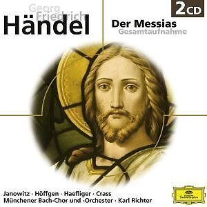 HANDEL-Der-Messias-Gesamtaufnahme-2CDs