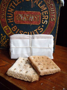 HARD-TACK-BISCUITS-X-6-MADE-TO-ORIG-SPEC