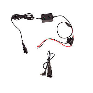 HARDWIRE-MOTORCYCLE-RA-CHARGER-FOR-TOMTOM-RIDER-URBAN