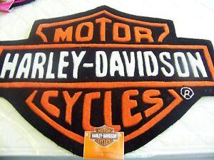 Harley Davidson® Game Table, Harley Davidson® CD/DVD Tower