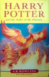 HARRY-POTTER-ORDER-OF-THE-PHOENIX-1ST-FIRST-EDITION-HARDBACK