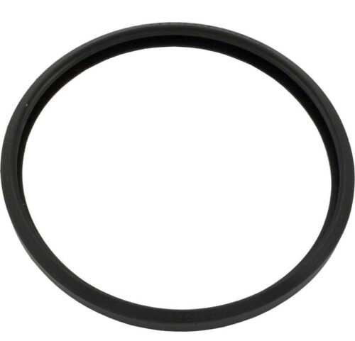 hayward astrolite duralite pool light lens gasket part o 172 replaces. Black Bedroom Furniture Sets. Home Design Ideas