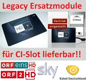 hd plus hd karte hd03 neu optional hd01 hd02 ci legacy modul sky v13 v14 orf ebay. Black Bedroom Furniture Sets. Home Design Ideas