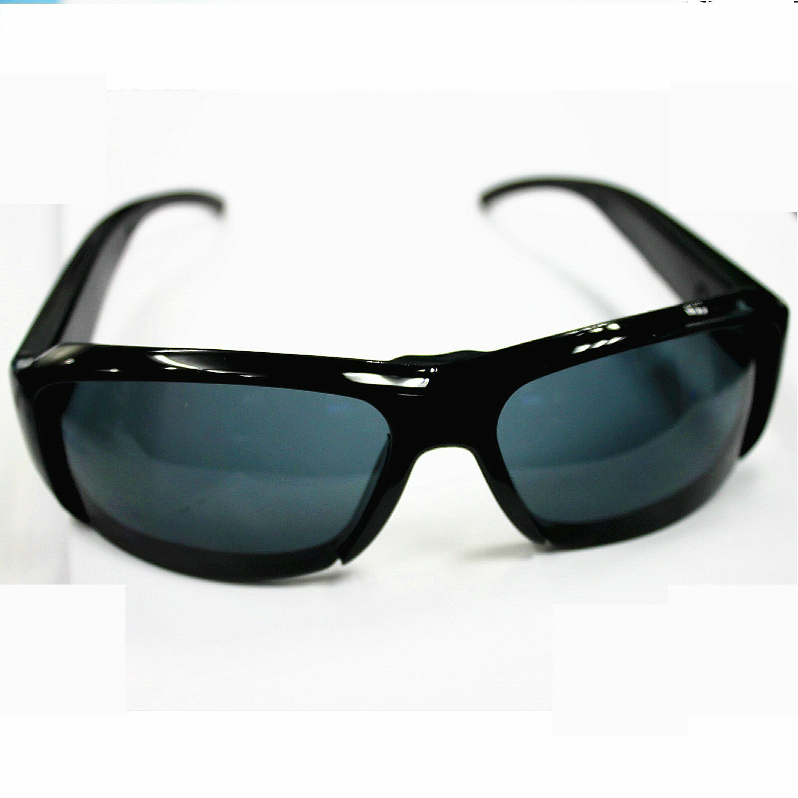 1080p hd camera eyewear manual