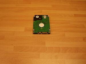 HDD-Festplatte-120GB-fuer-Fujitsu-Siemens-Amilo-Pa1510-Pa-1510