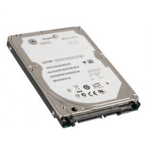HDD-Festplatte-Seagate-ST500LM012-500-GB-SATA-II-5400-intern