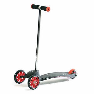 head kickboard scooter roller dreirad tretroller. Black Bedroom Furniture Sets. Home Design Ideas