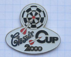 HERBORNER-BARENBRAU-CLASSIX-CUP-Bier-Pin-153mn