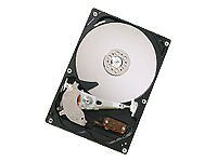 HGST Deskstar P7K500 500 GB,Internal,720...