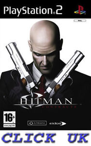 HITMAN-3-CONTRACTS-PS2-New-Sealed