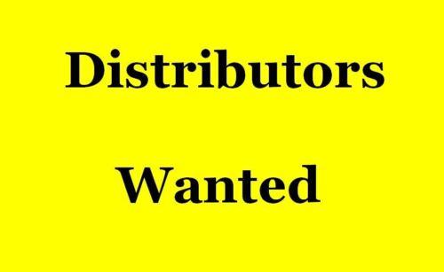 HOME BASED BUSINESS FOR SALE MAKE MONEY WORK AT HOME INTERNET WEBSITE AFFILIATE in Business & Industrial, Businesses & Websites for Sale, Internet Businesses & Websites | eBay