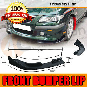 Pin accord vip on pinterest for Garage toyota valence
