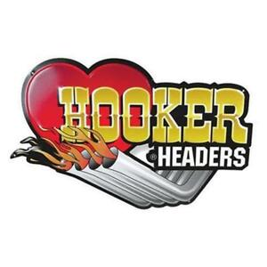 Headers Zoomies http://www.ebay.com/itm/HOOKER-HEADERS-Flaming-Zoomies-Vinyl-Decal-Sticker-/221005942131