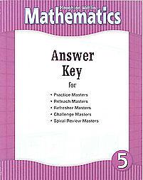Printables Houghton Mifflin Harcourt Math Worksheets houghton mifflin 6th grade math practice book probability harcourt 5 workbook go standards