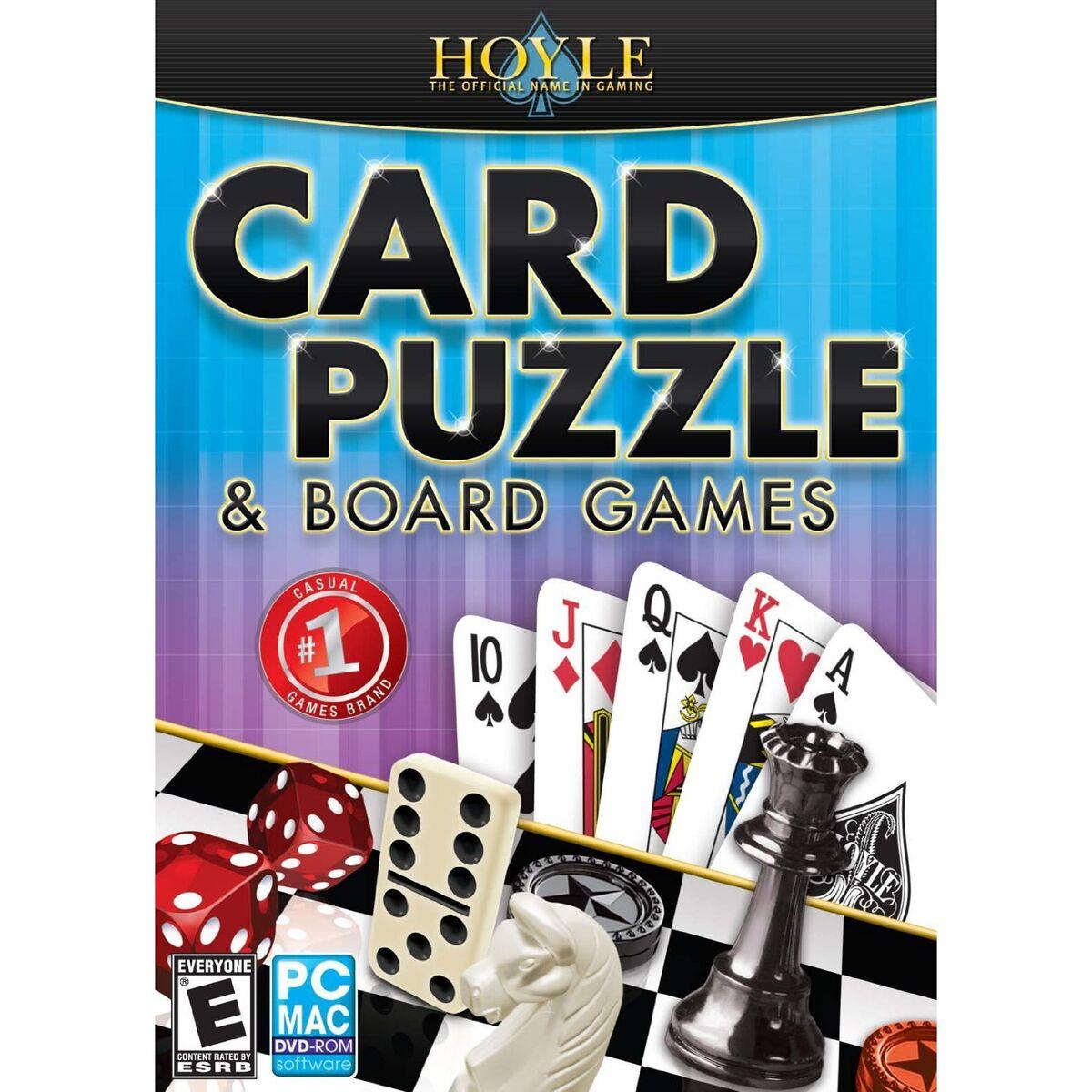 hoyle casino 2013 review