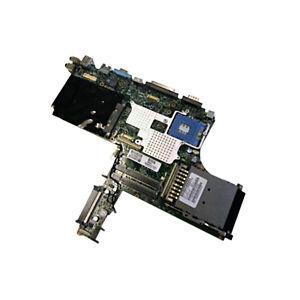 HP 344401-001 Motherboard