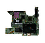 HP 447983-001, Socket 479, Intel Motherb...