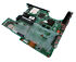 HP 6400, Socket S1, AMD (459564-001) Motherboard