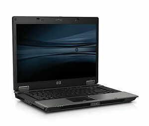 "HP 6730b 15.4"" 1680x1050 Core2Duo T9600 2.8GHz 4GB 160GB Windows 7 WiFi Laptop in Computers/Tablets & Networking, Laptops & Netbooks, PC Laptops & Netbooks 