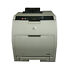 HP Color Jet 3600n Standard Laser Printer