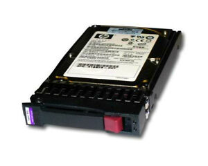 HP DG146BB976 146 GB,Internal,10000 RPM,...