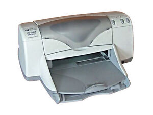 Solved: hp deskjet 990cxi professional series and windows 7 hp.