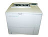 HP LaserJet 4050n Workgroup Laser Printe...