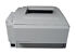 HP LaserJet 6p Workgroup Laser Printer