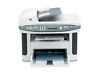 HP LaserJet M1522nf All-in-One Laser Pri...
