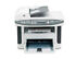 HP LaserJet M1522nf All-in-One Laser Printer