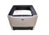 HP LaserJet P2015n Workgroup Laser Printer