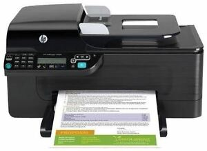 HP-OFFICEJET-4500-G510G-DRUCKER-SCANNER-KOPIERER-FAX