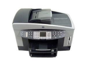 Hp Deskjet 2050 Printer Scanner Copier Driver