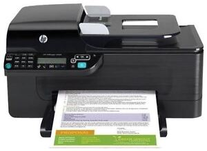 HP Officejet 4500 G510g Tintenstrahldruc...