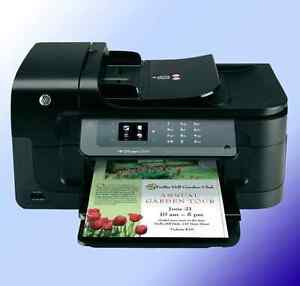 hp officejet 6500a e710a e all in one drucker cn555a e aio. Black Bedroom Furniture Sets. Home Design Ideas