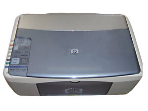 hp 1210v printer driver download gameraqua88 s blog. Black Bedroom Furniture Sets. Home Design Ideas