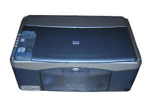 Скачать драйверу на принтер hp deskjet 1300