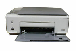 hp 1210 all in one printer driver free download