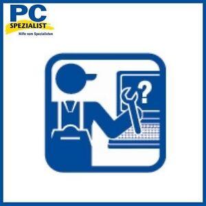 HP-Pavilion-DV2000-DV6000-DV9000-DV9500-Grafik-Grafikkarte-Mainboard-Reparatur