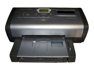 Related For HP Photosmart C4640 Driver Download