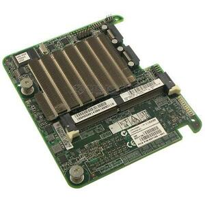 HP-RAID-Controller-Smart-Array-P1210m-SAS-6G-615360-001