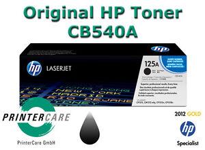HP-Toner-schwarz-fuer-CP1215-CP1515N-CM1312nfi-CB540A