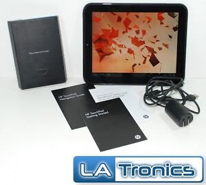 HP-TouchPad-32GB-9-7-Android-WebOS-CyanogenMod-Dual-Boot-Tablet