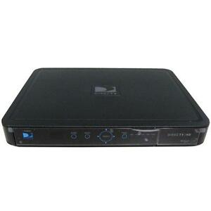 uldrexpe • Blog Archive • Direct tv box activation lock