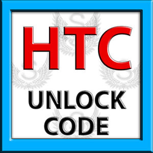 HTC-DESIRE-C-DESIRE-S-WILDFIRE-S-HD2-HD7-ONE-S-G1-G2-G3-UNLOCK-UNLOCKING-CODE