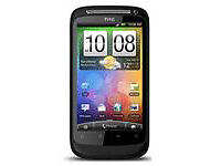 HTC Desire S - 1.1GB - Black (Unlocked) ...