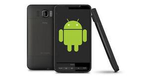 HTC-HD2-HTC-LEO-Software-Firmware-Update-auf-Android-Aufruestung-auf-Android